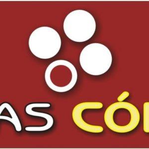cropped-logocasado-1-e1479464685373-1.jpg
