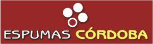 Espumas Córdoba