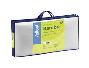 public_BAMBU (1)