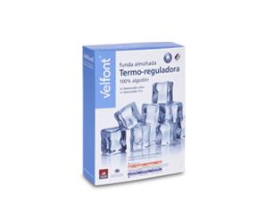 public_FDA-ALMOHADA-TERMO-REGULADORA