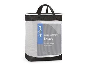 public_LISTADO-BLANCO