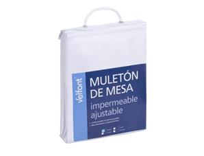 public_MULETON-MESA (1)