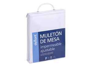 public_MULETON-MESA