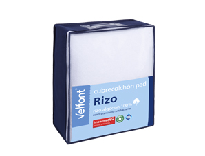 public_RIZO-IMP