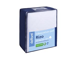 public_RIZO-REVER